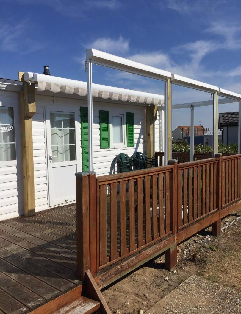 store-mobilehome